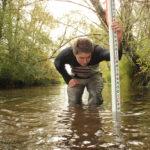 SQ Mill Creek surveys 2013 (1)