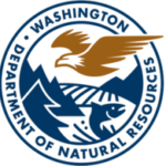 200px-Washington_State_Department_of_Natural_Resources_logo