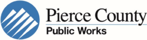 Pierce County Public Works