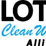 LOTT Logo 3005 TM